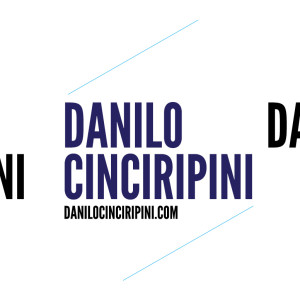 Danilo Cinciripini